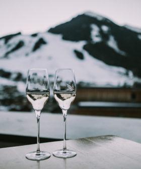Die Champagne A. Levasseur – exquisiter Champagner
